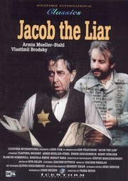 Jakob, der L�gner (Jacob the Liar)