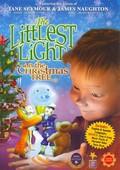 Littlest Light on the Christmas Tree