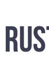 Pinto Rustlers