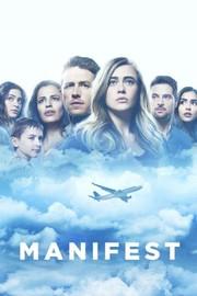 Manifest: Season 1