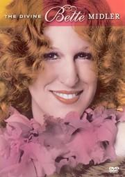 Bette Midler: The Divine Bette Midler