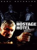 Hostage Hotel