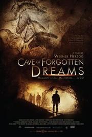 Cave of Forgotten Dreams (2011)