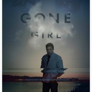 download gone girl movie free online