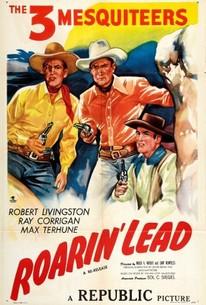 Roarin' Lead