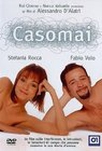 Casomai (If by Chance)