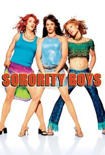 Sorority Boys