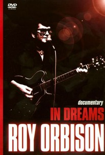 In Dreams: The Roy Orbison Story