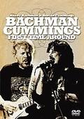 Randy Bachman & Burton Cummings - First Time Around