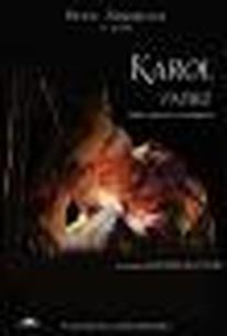 Karol, un Papa rimasto uomo (Karol - The Pope, the Man)
