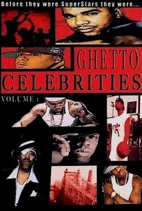 Ghetto Celebrities