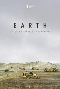 Earth (Erde)