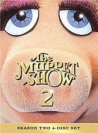 Muppet Show - Season Two