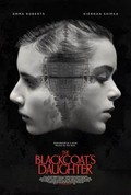 The Blackcoat's Daughter (February)