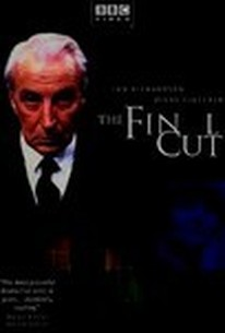 House Of Cards Trilogy Iii: The Final Cut