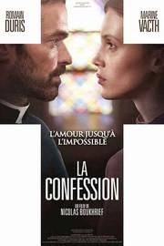 The Confession (La confession)