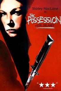 The Possession of Joel Delaney