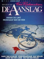 De Aanslag (The Assault)
