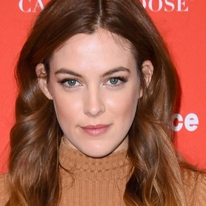 riley keough rotten tomatoes