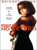Point of No Return (The Assassin)