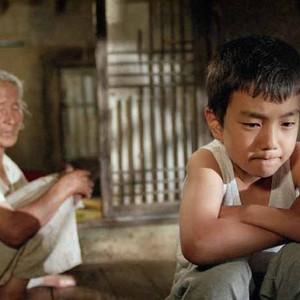 Wonderful life korean drama sub indo limiprivate.