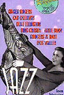 Hollywood Rhythm: The Paramount Musical Shorts 1929-1941, V. 2 - Jazz Cocktails