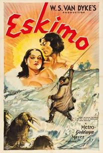 Eskimo (1934) - Rotten Tomatoes