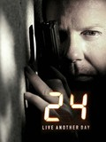 24: Live Another Day: Season 1