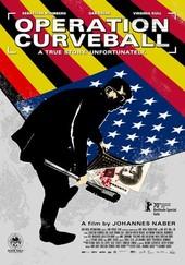 Operation Curveball