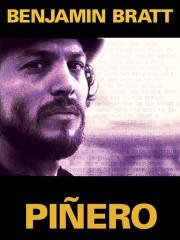 Pi�ero