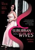 Suburban Wives