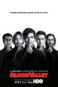 Silicon Valley: Season 1