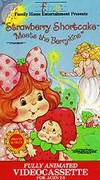 Strawberry Shortcake Meets the Berrykins