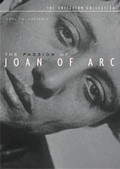 The Passion of Joan of Arc (La Passion de Jeanne d'Arc)