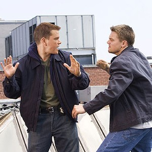 The Departed Movie Quotes Rotten Tomatoes