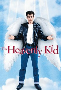 The Heavenly Kid