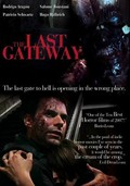 The Last Gateway