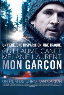 My Son Mon Garcon