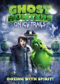 Ghosthunters: On Icy Trails (Gespensterj�ger)