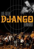 The Life After Django Reinhardt