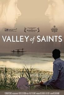 Valley Of Saints