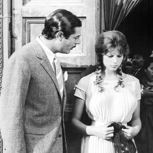 Divorce Italian Style 1962 Rotten Tomatoes