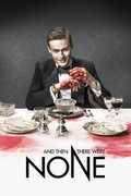 And Then There Were None: Miniseries