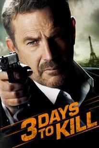 3 Days To Kill Stream