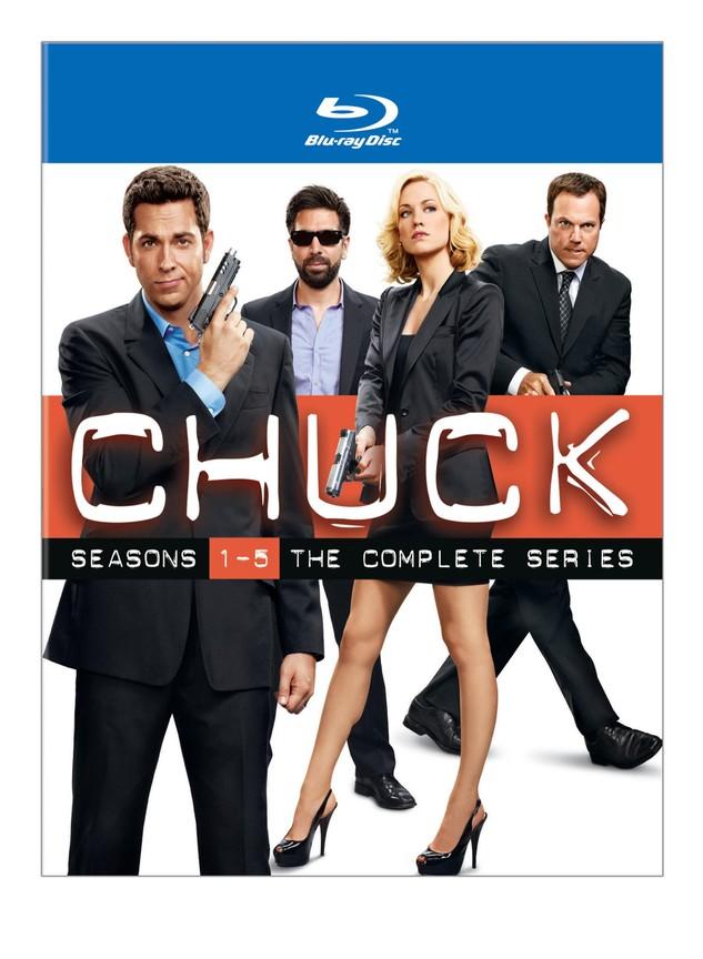 chuck season 4 complete download kickass