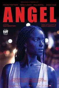 Angel (Un ange)