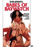 Playboy - Playboy's Babes of Baywatch