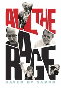 All The Rage (Saved By Sarno)