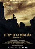 El Rey de la monta�a (King of the Hill)