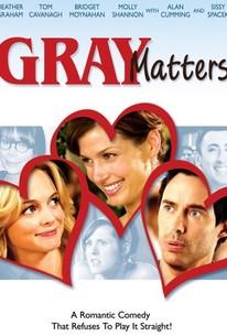 gray matters movie